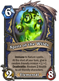 Spirit of the Wilds(73501).png