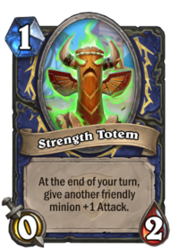 Strength Totem(464045).png