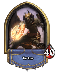 Tarkus(92749) Gold.png