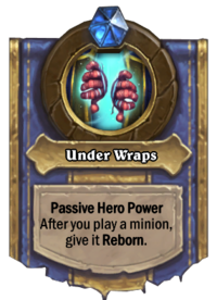 Under Wraps(92547).png