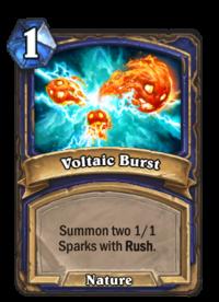 Voltaic Burst(339665).png