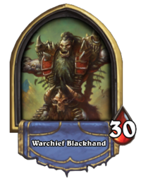 Warchief Blackhand(339715).png