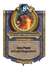 Activate Magmatron(14602) Gold.png