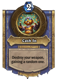 Cash In(27538).png