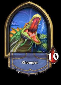 Chomper(91216).png