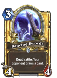 Dancing Swords(7736) Gold.png