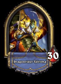 Dragonrider Talritha(184829).png
