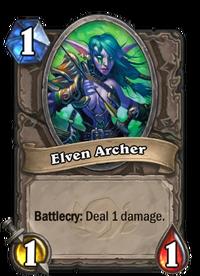 Elven Archer(464749).png