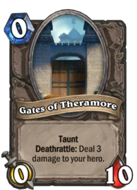 Gates of Theramore(339657).png