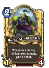 Horde Armorsmith(389314) Gold.png