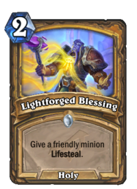 Lightforged Blessing(91010).png