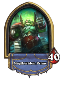 Magtheridon Prime(211292).png
