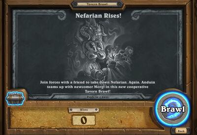 Nefarian Rises!.jpg
