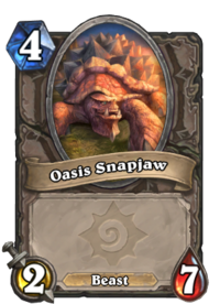 Oasis Snapjaw(15).png