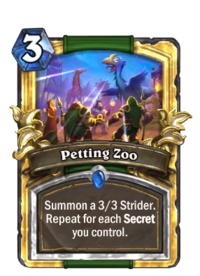 Petting Zoo(378835) Gold.png