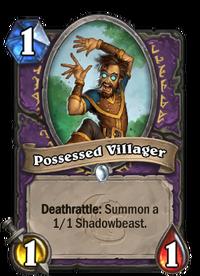 Possessed Villager(475027).png