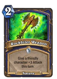 Rockbiter Weapon(475074).png