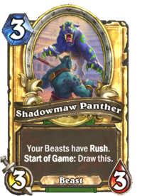 Shadowmaw Panther(90387) Gold.png