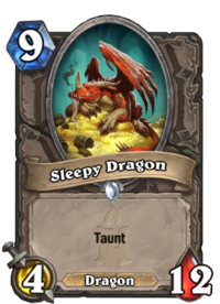 Sleepy Dragon(76980).png