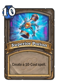 Superior Potion(49802).png