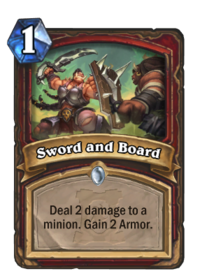 Sword and Board(210788).png