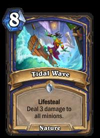 Tidal Wave(329999).png