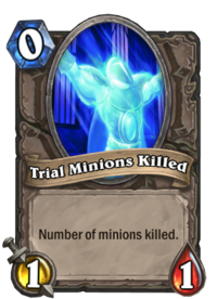 Trial Minions Killed(31173).png
