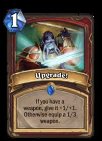 Upgrade!(638).png