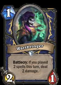 Wartbringer(90293).png
