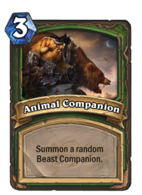 Animal Companion(465128).png