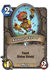 Annoy-o-Tron(89953).png