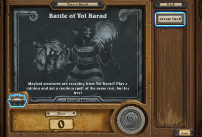 Battle of Tol Barad.jpg