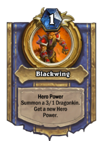 Blackwing(14530) Gold.png