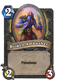 Broken Ambusher(211123).png