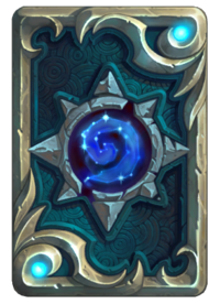Card back-Tyrande.png