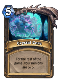 Crystal Core(55482).png