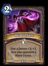 Demonfuse(22300).png