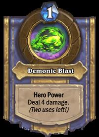 Demonic Blast(211116).png