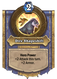 Dire Shapeshift(151438).png