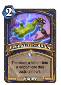 Explosive Evolution(184969).png