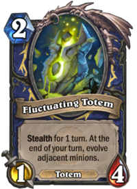 Fluctuating Totem(368955).png