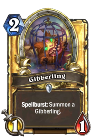 Gibberling(329989) Gold.png