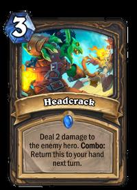 Headcrack(464860).png