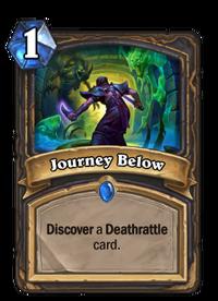 Journey Below(442197).png