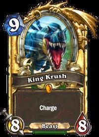 King Krush(194) Gold.png