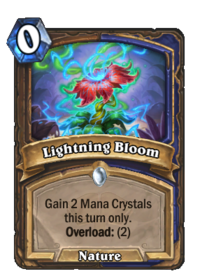 Lightning Bloom(329861).png