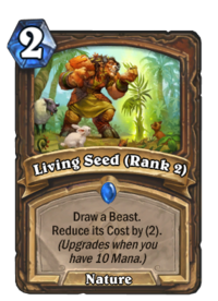 Living Seed (Rank 2)(487690).png