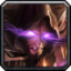 Medivh 64.png