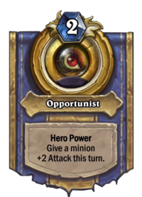 Opportunist(91507) Gold.png