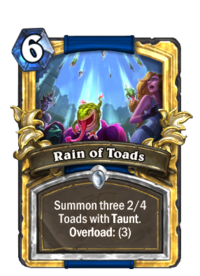 Rain of Toads(90157) Gold.png